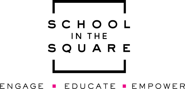FRIENDS OF SCHOOL IN THE SQUARE