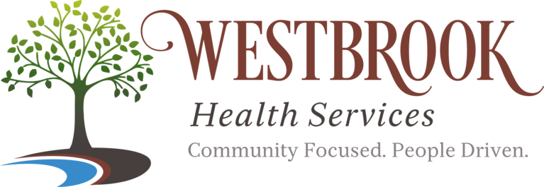 WESTBROOK HEALTH SERVICES INC