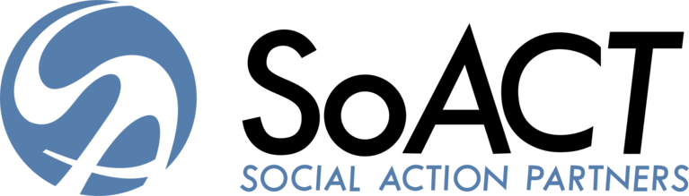 Social Action Partners