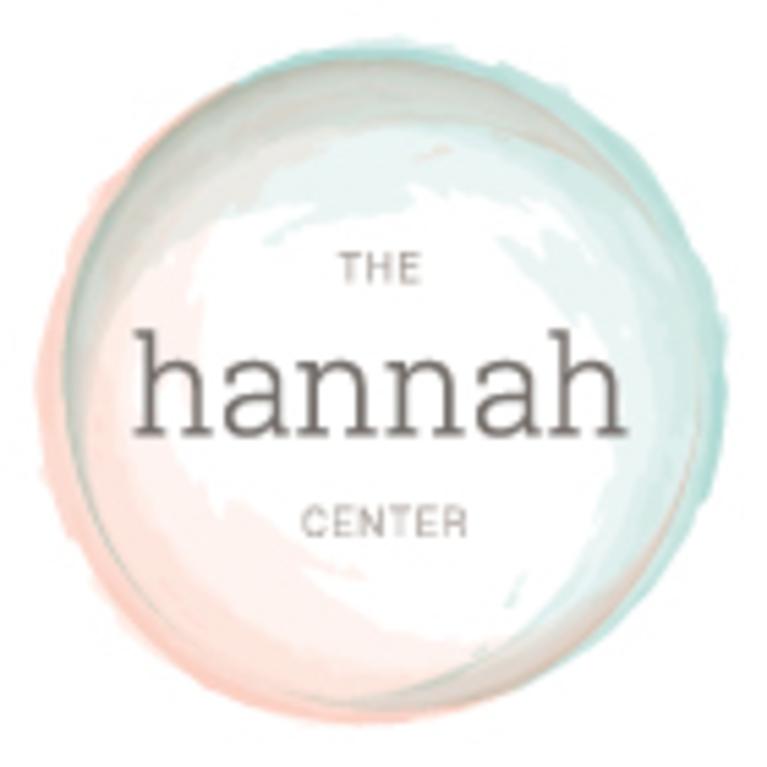 HANNAH CENTER INC logo