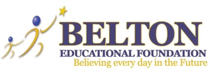 Belton Educational Foundation