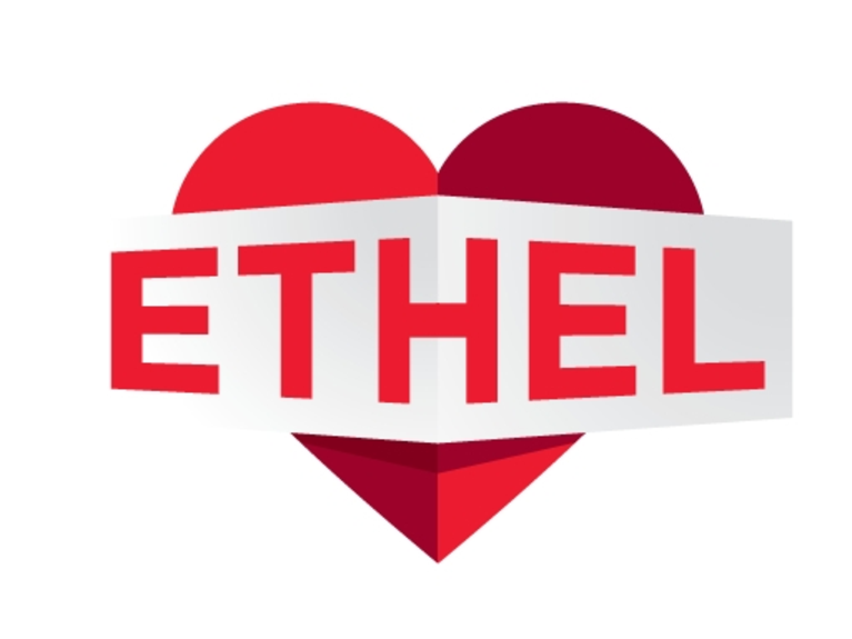 Ethels Foundation for the Arts Inc