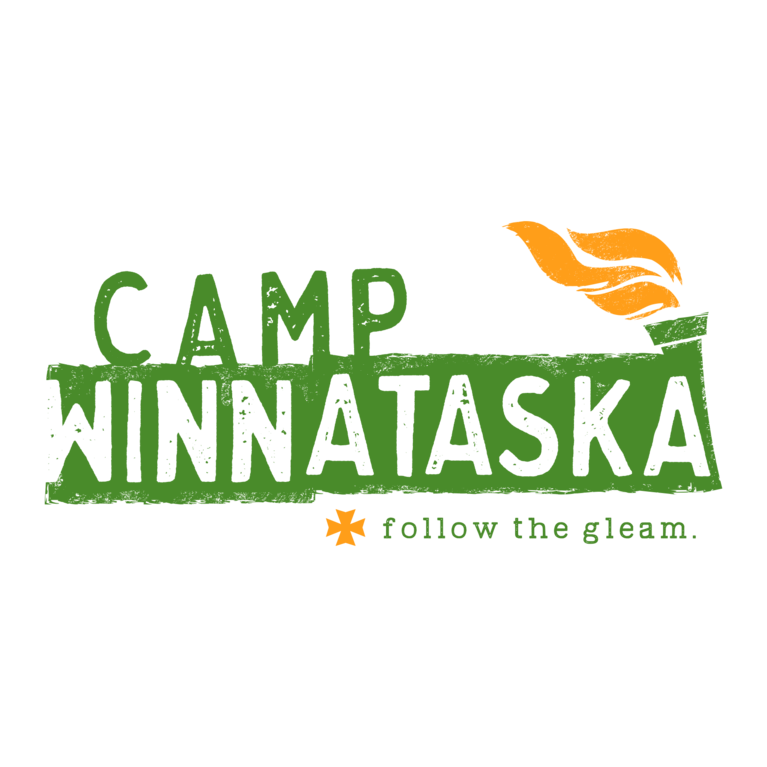 Friends of Winnataska, Inc. logo
