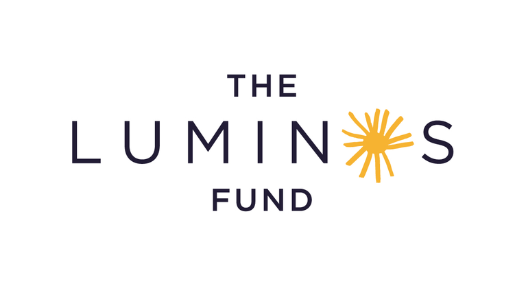 Luminos Fund