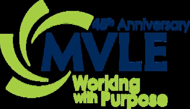 MVLE, Inc.