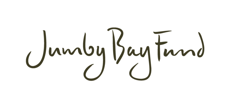 JUMBY BAY FUND INC