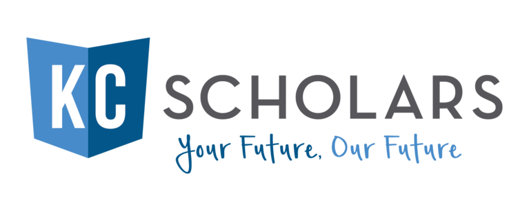 Kansas City Scholars, Inc.