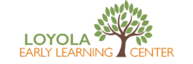 Loyola Early Learning Center Inc. logo