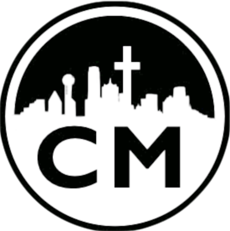 CITYCHURCH OUTREACH MINISTRY MCKINNEY