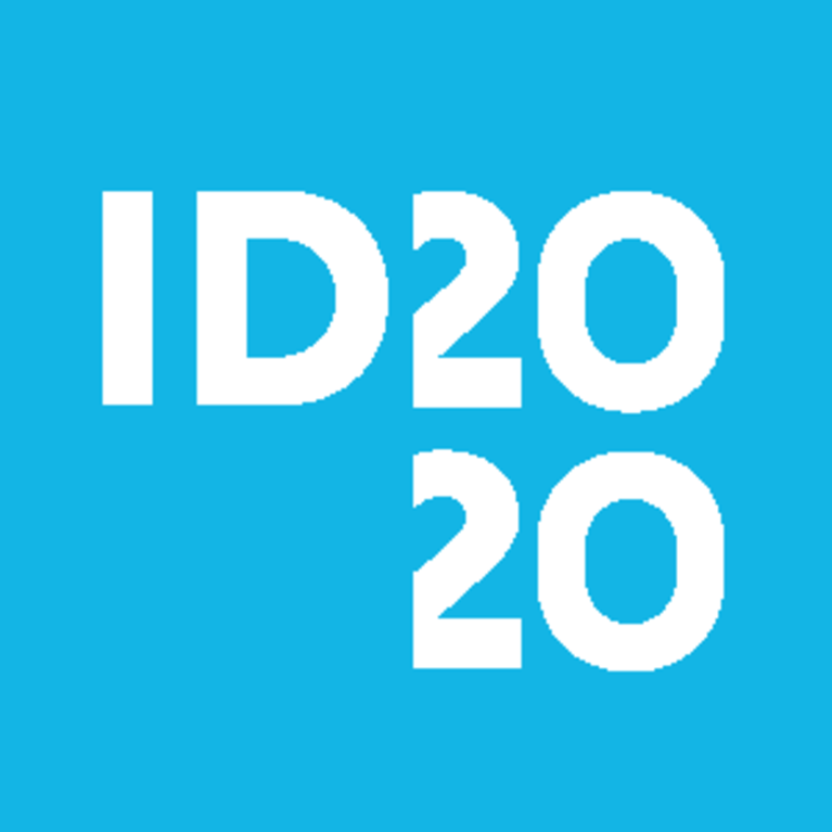 IDENTITY2020 SYSTEMS INC