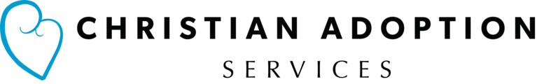 Christian Adoption Services Inc logo