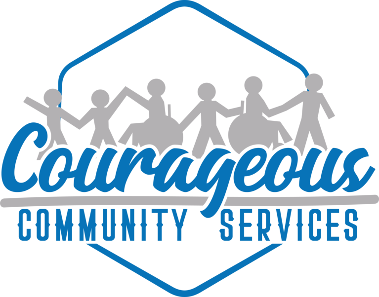 Camp Courageous Inc