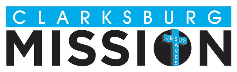 Clarksburg Missions Inc logo