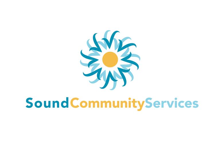 SOUND COMMUNITY SERVICES INC