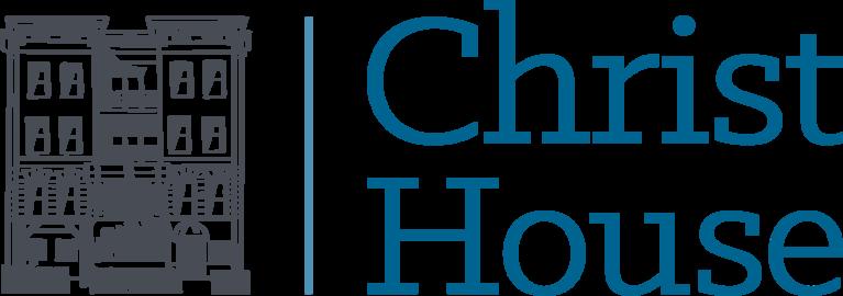 Christ House logo