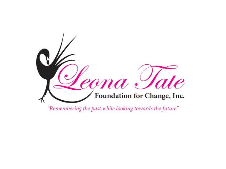 LEONA TATE FOUNDATION FOR CHANGE INC