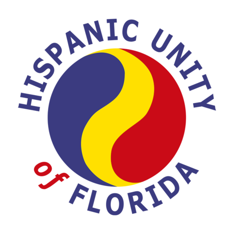 Hispanic Unity of Florida, Inc.