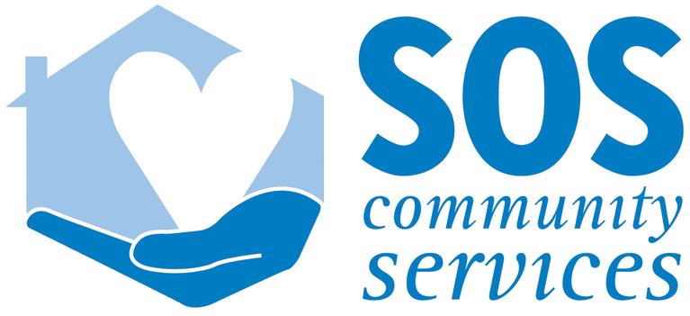 SOS Community Services, Inc.