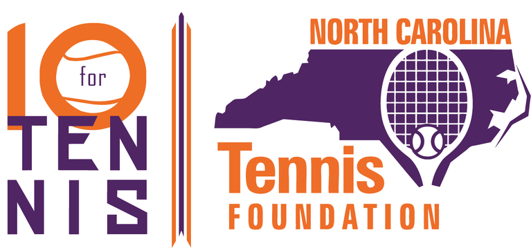 North Carolina Tennis Foundation Inc