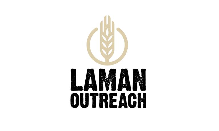 LAMAN OUTREACH INC