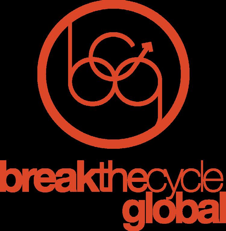 Break the Cycle Global