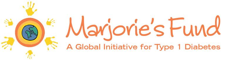 Marjories Fund logo