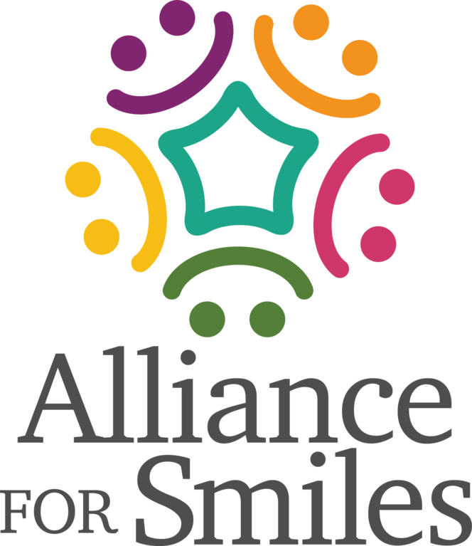 Alliance For Smiles, Inc.