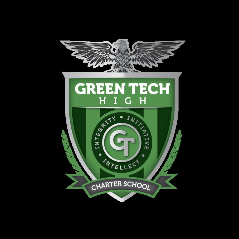 GREEN TECH HIGH CHARTER SCHOOL