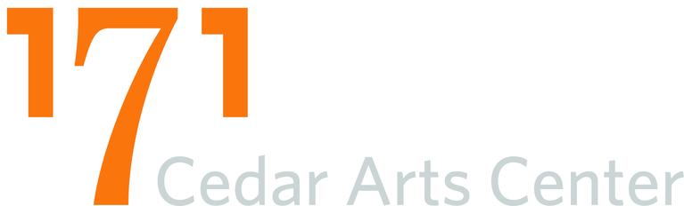 171 Cedar Arts Center
