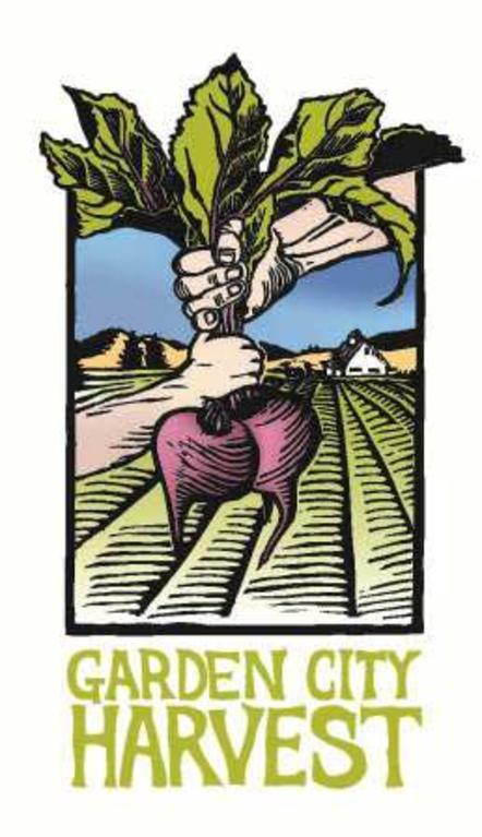 Garden City Harvest Inc