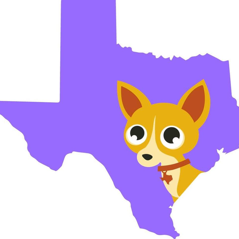 TEXAS CHIHUAHUA RESCUE INC
