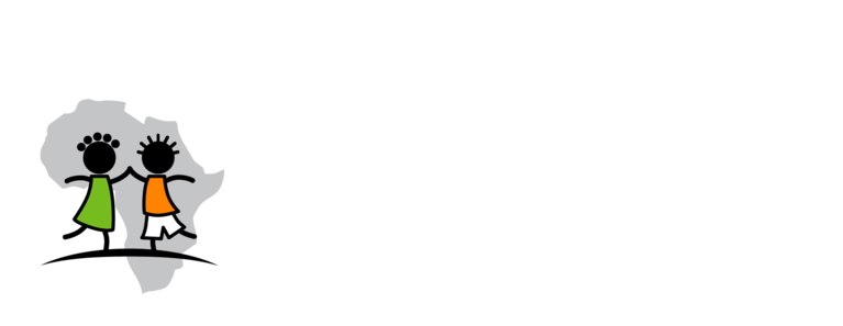 Every Child Ministries