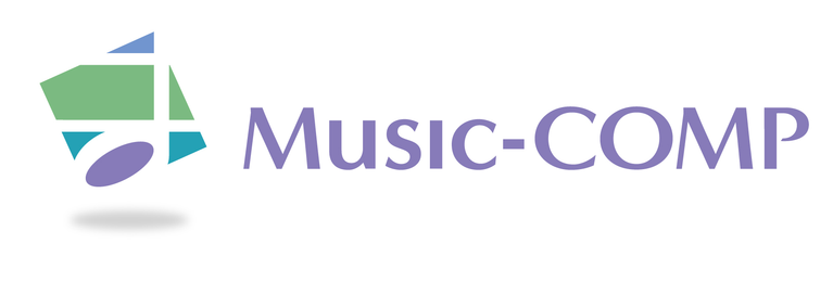 MUSIC COMPOSITION ONLINE MENTORING PROGRAM INC