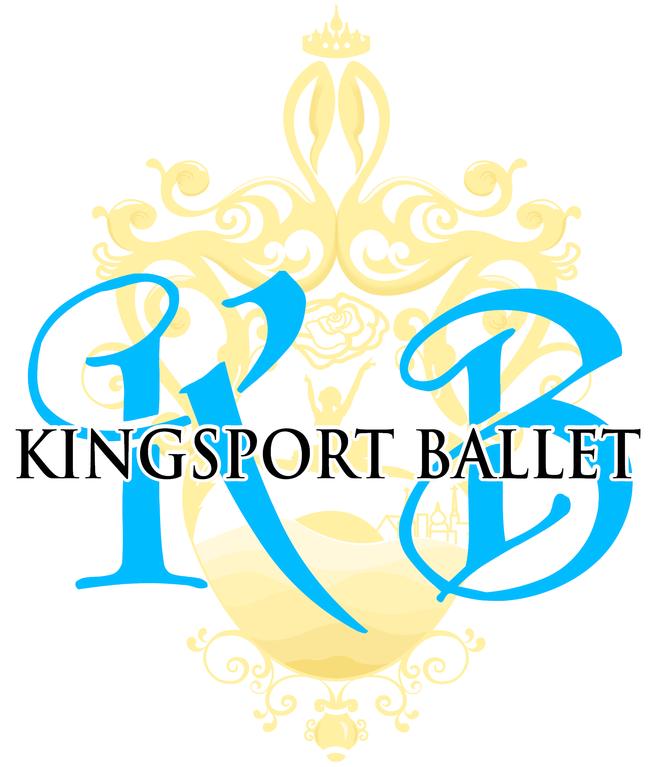 KINGSPORT BALLET