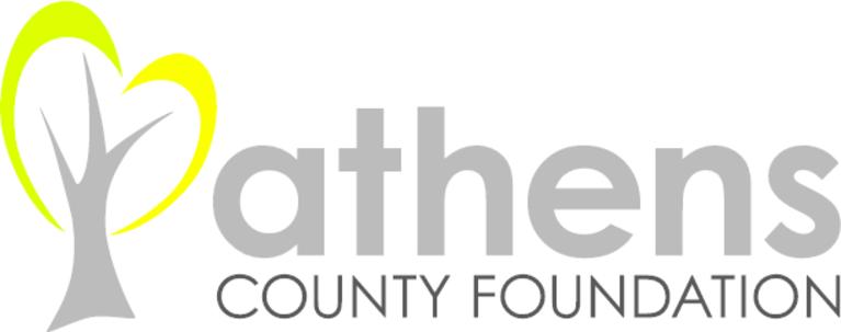 Athens Foundation Incorporation logo