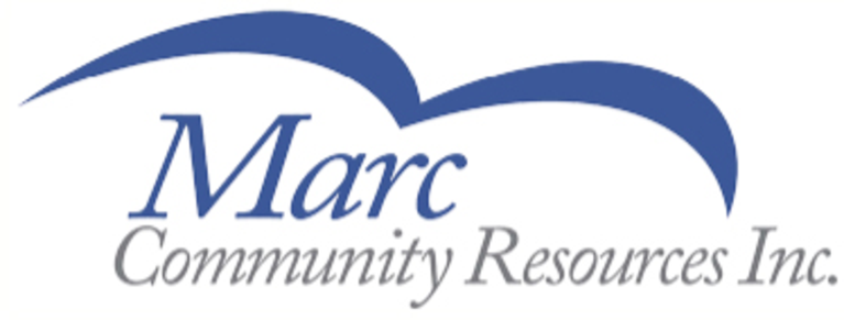 MARC COMMUNITY RESOURCES INC