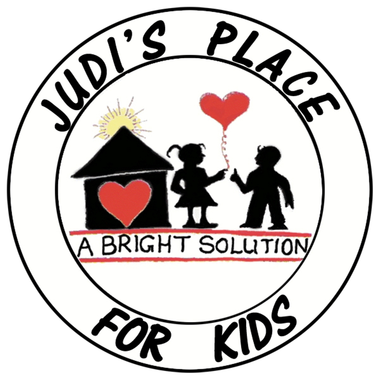 Judi's Place for Kids
