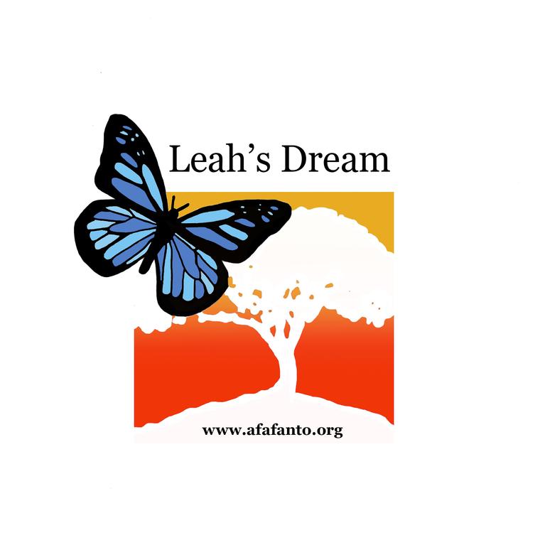 Leah's Dream Inc