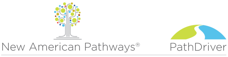 New American Pathways, Inc.