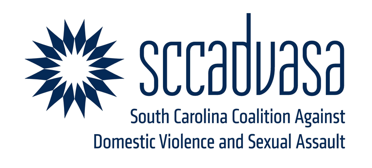 South Carolina Coalition Against Domestic Violence & Sexual Assault