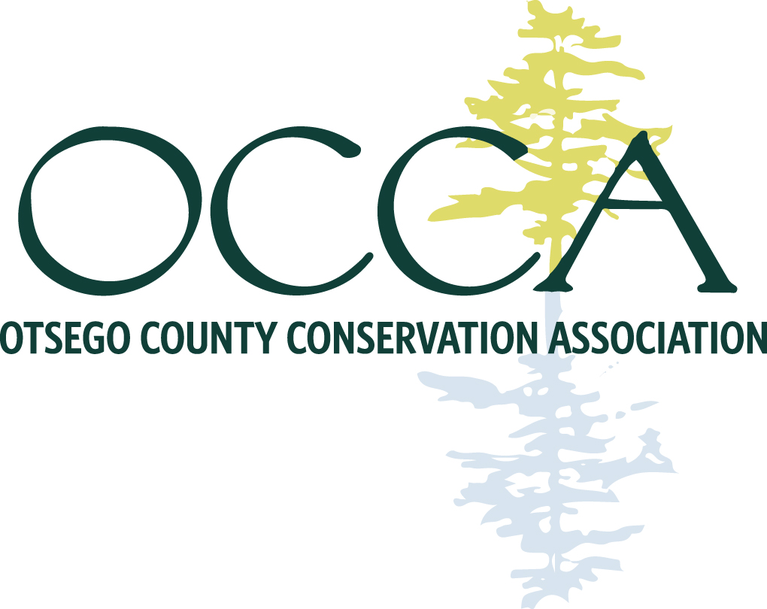 OTSEGO COUNTY CONSERVATION ASSN INC logo