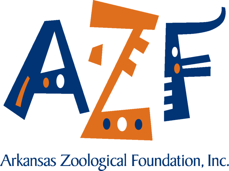 Arkansas Zoological Foundation Inc