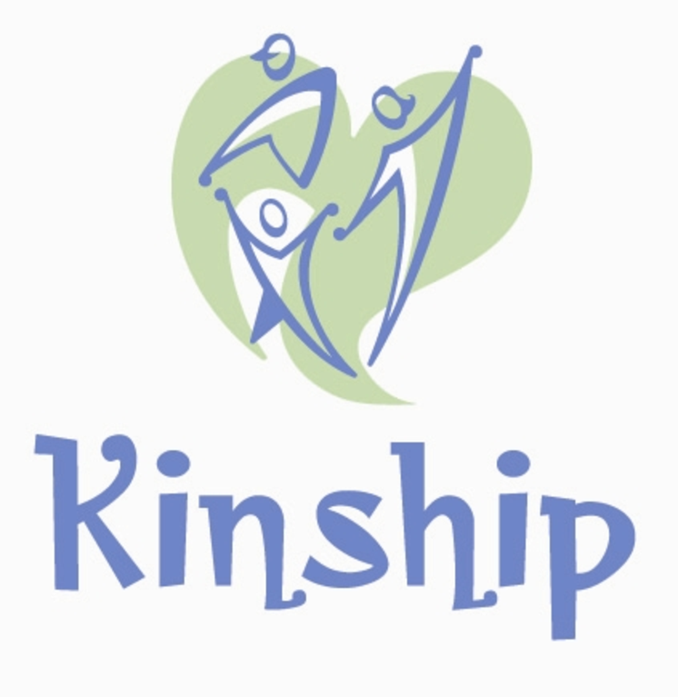 KINSHIP PARTNERS INC logo