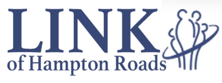LINK of Hampton Roads, Inc. logo