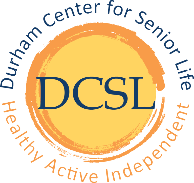 Durham Center for Senior Life