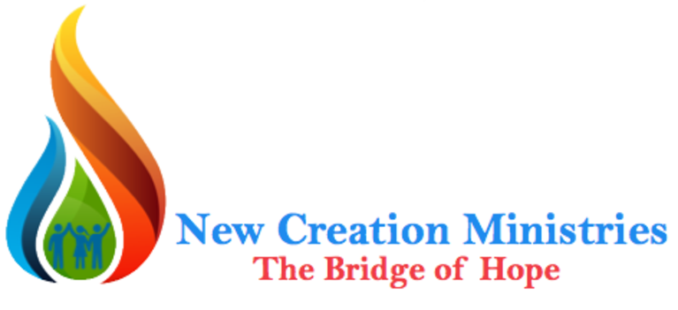 New Creation Ministries - US