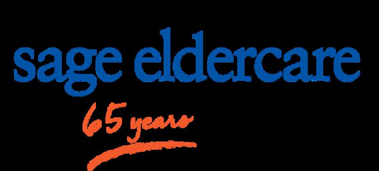 SAGE Eldercare Inc