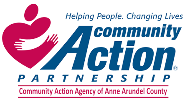 Community Action Agency of Anne Arundel County