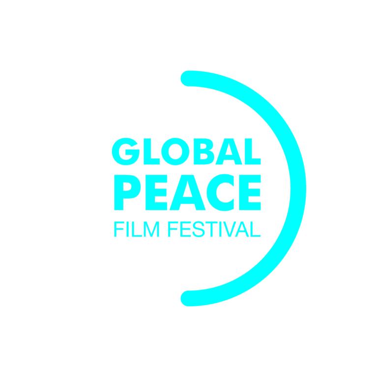 Global Peace Film Festival, Inc.