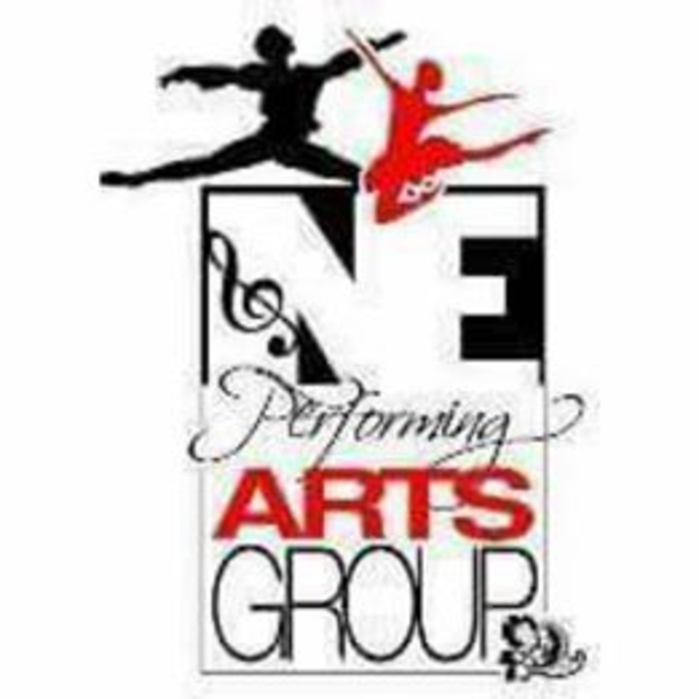 Northeast Performing Arts Group